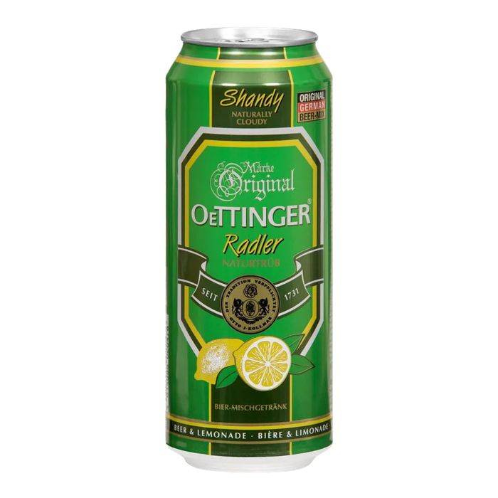 Cerveza-Oettinger-Radler-con-limon-500-ml