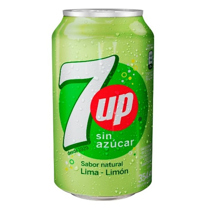 Refresco-SEVEN-UP-354-ml