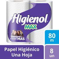 Papel-Higienico-Higienol-Max-80-metros-8-un.