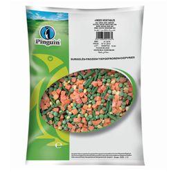 Ensalada-4-Leg-PINGUIN-bl.-25-kg