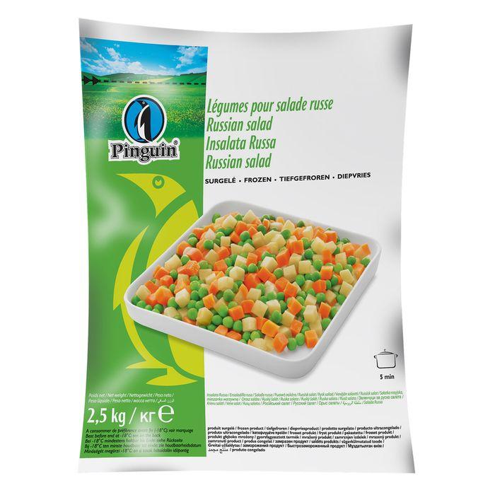 Ensalada-Rusa-PINGUIN-bl.-25-kg