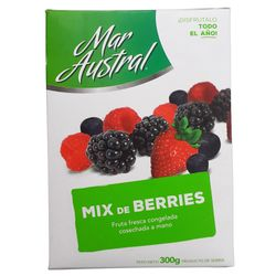 Mix-de-berries-MAR-AUSTRAL-300-g