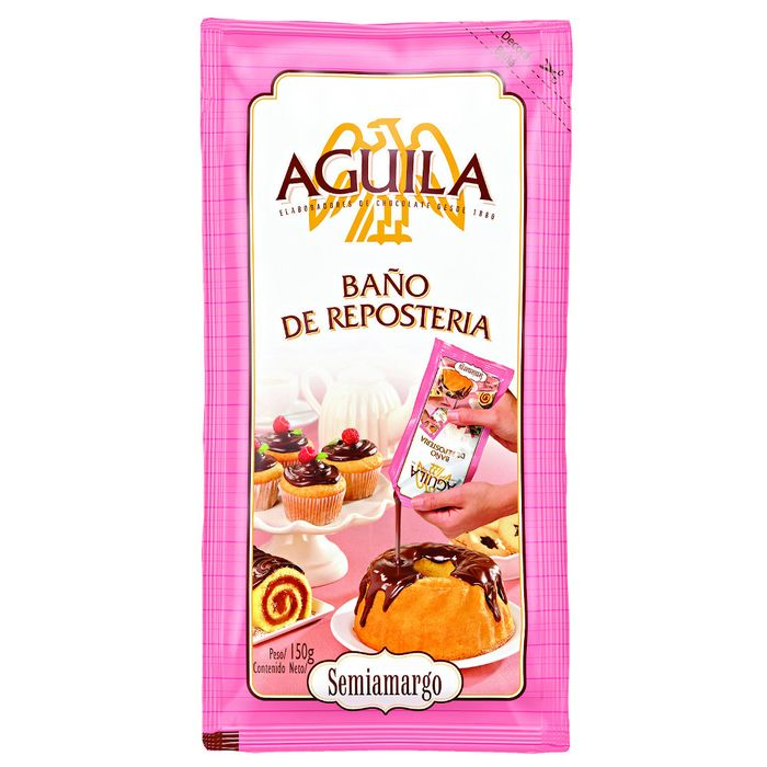 Baño-de-reposteria-semi-amargo-AGUILA