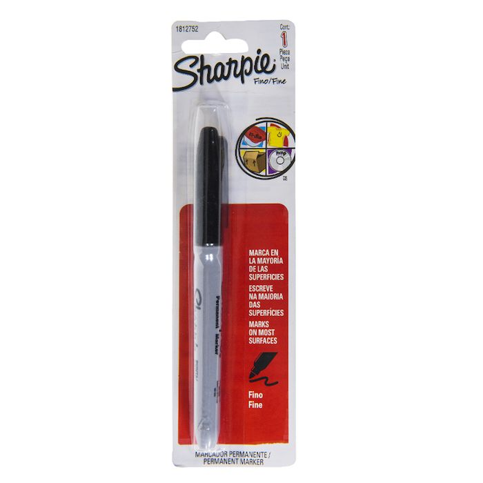 Marcador-permanente-SHARPIE-fino-1un-negro