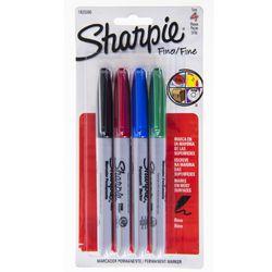 Marcador-permanente-SHARPIE-fino-4un-colores-surtidos