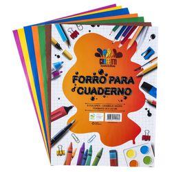 Forro-de-papel-para-cuaderno-GRAFFITTI-6un-80g-39x29cm
