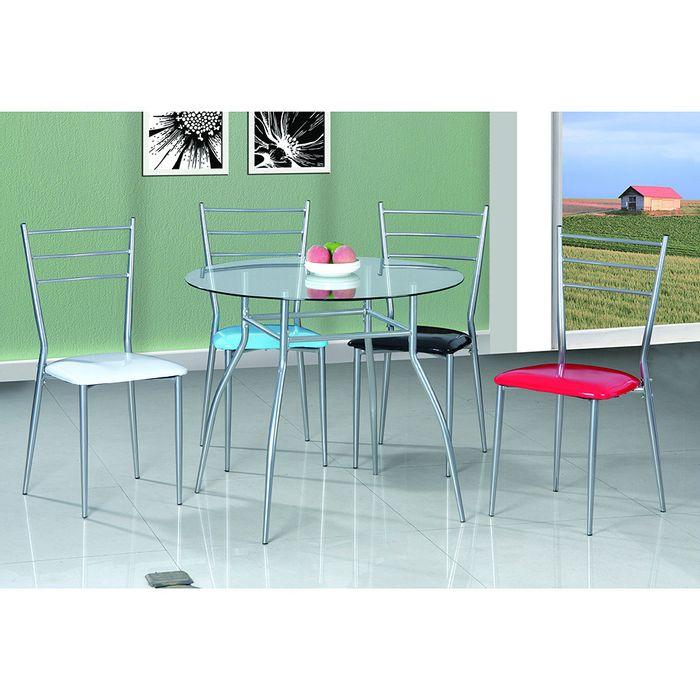 Juego-de-comedor---2-sillas---vidrio-templado-7mm-75x90cm