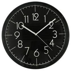 Reloj-de-pared-diametro-25cm-negro