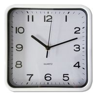Reloj-de-pared-22x22cm-blanco