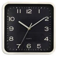 Reloj-de-pared-22x22cm-negro