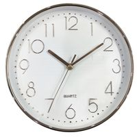 Reloj-de-pared-diametro-25cm-blanco