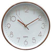 Reloj-de-pared-diametro-25cm-blanco