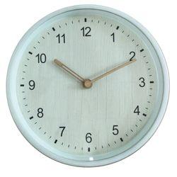 Reloj-de-pared-diametro-30cm-blanco