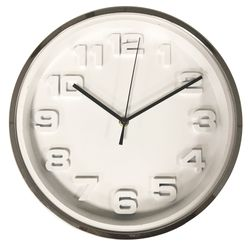 Reloj-de-pared-diametro-30cm-blanco