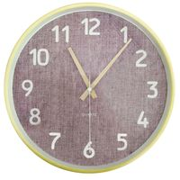 Reloj-de-pared-diametro-30cm-purpura