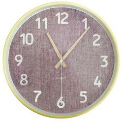 Reloj-de-pared-diametro-30cm-purpura