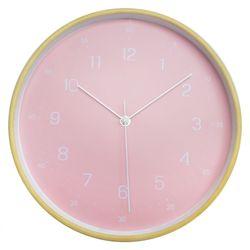 Reloj-de-pared-diametro-30cm-rosa