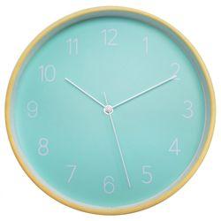 Reloj-de-pared-diametro-30cm-verde-agua