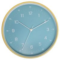Reloj-de-pared-diametro-30cm-azul