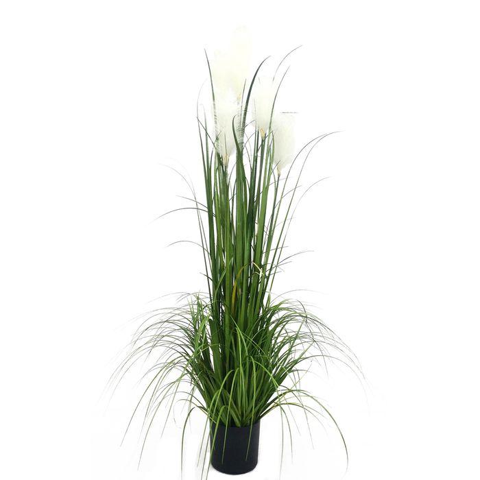Planta-artificial-plumerillo-150cm
