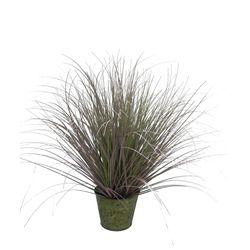 Planta-artificial-junco-de-jardin-69cm