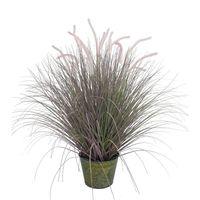 Plantas-artificiales-junco-de-jardin-99cm