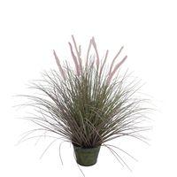 Planta-artificial-junco-de-jardin-58cm