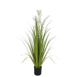 Planta-artificial-junco-de-jardin-106cm