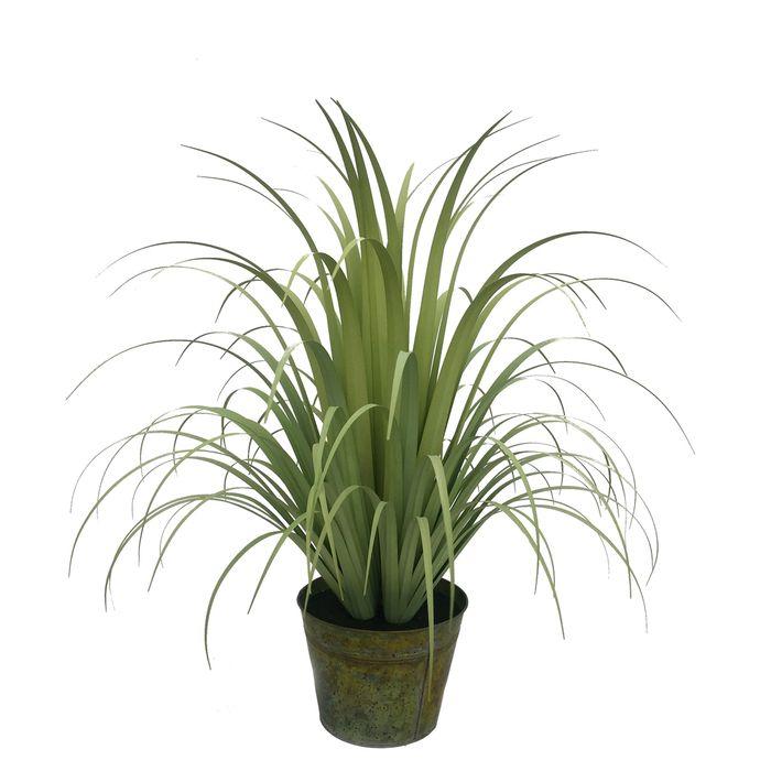 Planta-artificial-junco-de-jardin-93cm