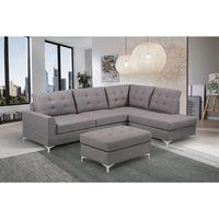 Sofa-esquinero-con-puff-izquierdo-taupe-266x193x90cm