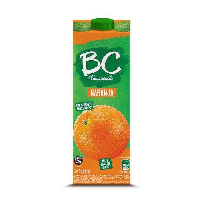 Jugo-Bc-La-Campagnola-Naranja-1-L