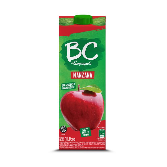 Jugo-Bc-La-Campagnola-Manzana-1-L