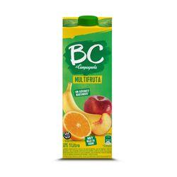 Jugo-Bc-La-Campagnola-Multifruta-1-L