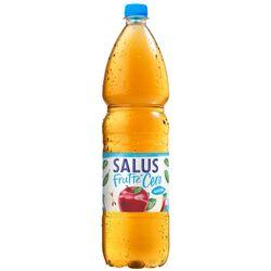 Agua-SALUS-Cero-Manzana-bt.-1650l