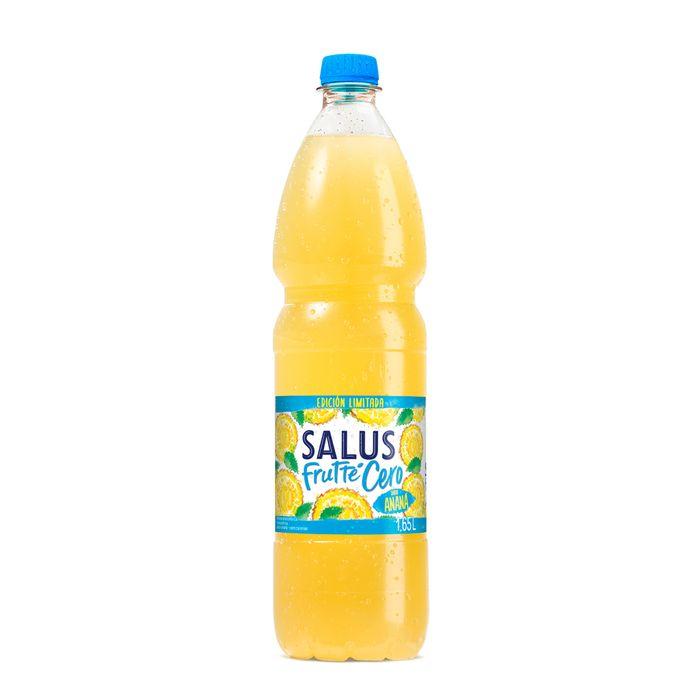 Agua-SALUS-Frutte-cero-anana-165-L
