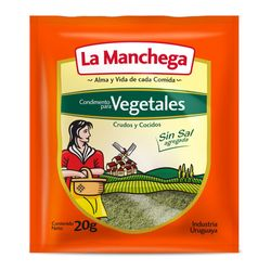 Condimento-sin-sal-para-vegetales-LA-MANCHEGA