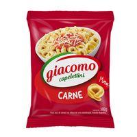 Capeletis-de-Carne-GIACOMO-Capelettini-500-g
