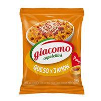 Capeletis-de-Jamon-y-Queso-GIACOMO-Capelettini-500-g