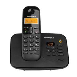 Telefono-Inalambrico-Intelbras-ts3130