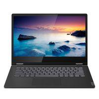 Notebook-LENOVO-Mod.-C340-14API-Ryzen-3-8GB-SSD256-14-