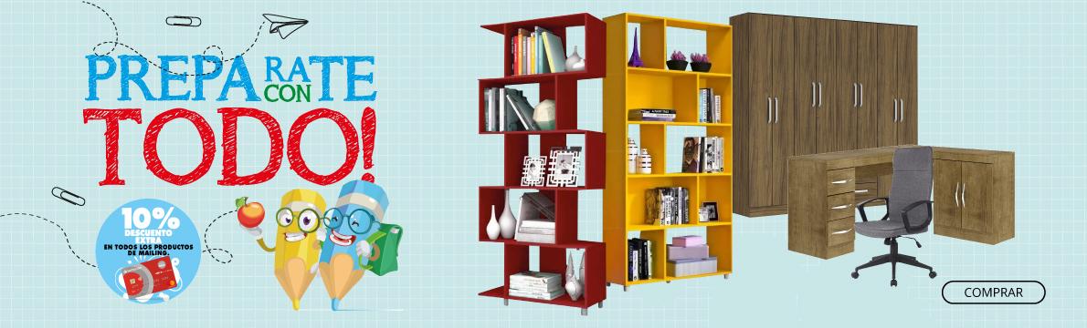 PREVUELTA----------------d-muebles-coleccion