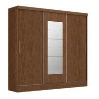 Placard-3-puertas-corredizas-demolicion-con-espejo-222x205x52cm