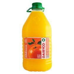 Jugo-Naranja-DAIRYCO-bidon-5-L
