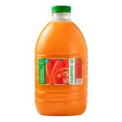 Jugo-Naranja-con-zanahoria-light-DAIRYCO-bidon-3-L