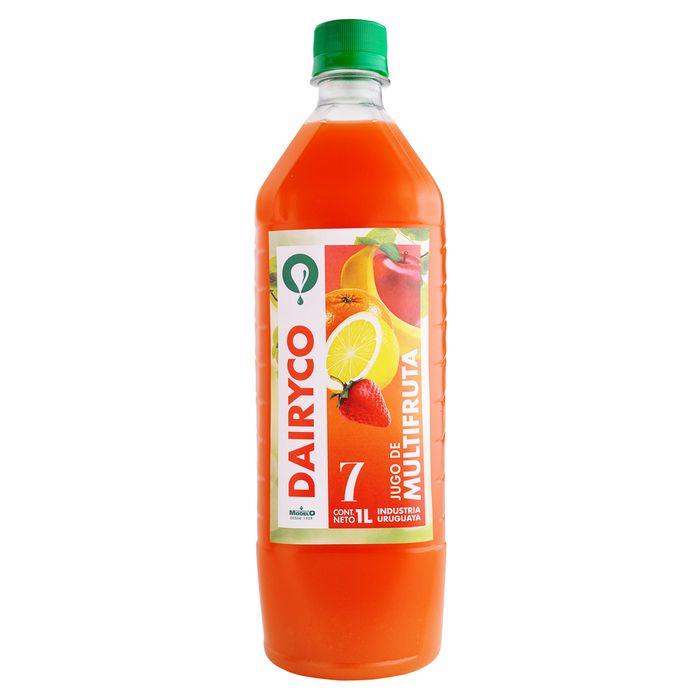 Jugo-multifruta-DAIRYCO-botella-1-L