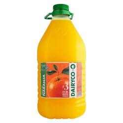 Jugo-Naranja-light-DAIRYCO-bidon-5-L