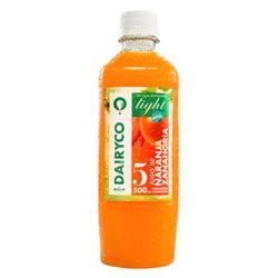Jugo-de-Naranja-con-zanahoria-light-DAIRYCO-500-cc
