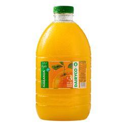 Jugo-Naranja-light-DAIRYCO-bidon-3-L