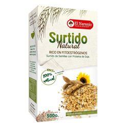 Surtido-Semillas-Fitoestrogenos-EL-NARANJO-cj.-300-g