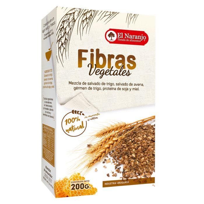 Fibras-vegetales-El-Naranjo-200-g